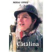 Catalina - Mihai Opris