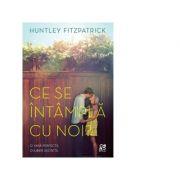 Ce se intampla cu noi - Huntley Fitzpatrick
