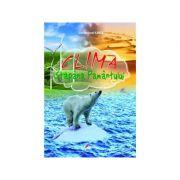 Clima, stapana Pamantului - Lucian Ilinca