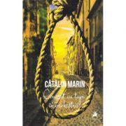 Concert cu tapi in orchestra - Catalin Marin