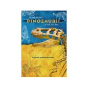 Dinozaurii. De unde au venit si unde s-au dus - Elaine Graham-Kennedy