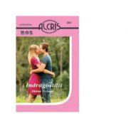 Indragostitii. Colectia roz, carti de dragoste - Diana Palmer