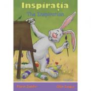 Inspiratia - Florin Zamfir