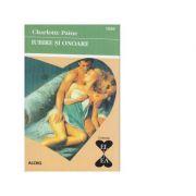 Iubire si onoare (colectia El si Ea - carti de dragoste) - Charlotte Paine