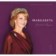 Margareta. Portretul Reginei - Sandra Gatejeanu–Gheorghe