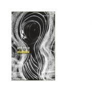Medusa - Gilda Valcan