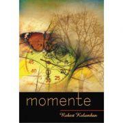 Momente - Robert Kolumban