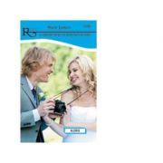 O propunere surprinzatoare (colectia romantic - carti de dragoste) - Mary James