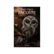 Pacoste - Teodor Fleseru
