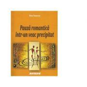 Pauza romantica intr-un veac precipitat - Dan Ionescu