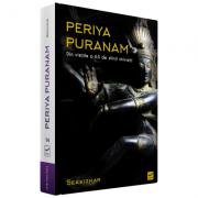Periya Puranam - Sekkizhar