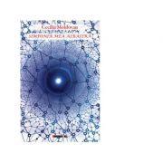 Simfonia mea albastra - Cecilia Moldovan