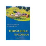 Turism rural european