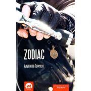 Zodiac - Anamaria Ionescu