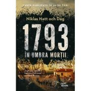 1793. In umbra mortii - Buzz Books