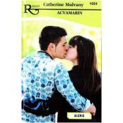 Acvamarin - Catherine Mulvany
