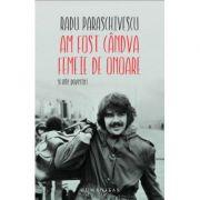 Am fost candva femeie de onoare - Radu Paraschivescu