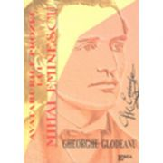 Avatarurile prozei lui Mihai Eminescu - Gheorghe Glodeanu