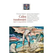Calea transformarii (paperback) - Etienne Perrot