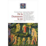 De la Dumnezeu la zei (paperback) - Etienne Perrot