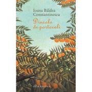 Dincolo de portocali - Ioana Baldea Constantinescu