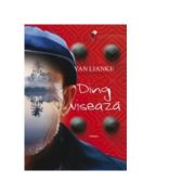 Ding viseaza - Yan Lianke