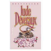 Doamna riului - Jude Deveraux