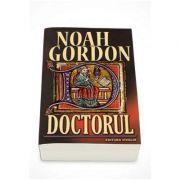 Doctorul - Noah Gordon