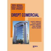 DREPT COMERCIAL. Contracte comerciale, titluri de credit, regulile incoterms...