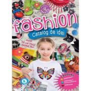 Fashion - catalog de idei
