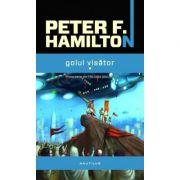 Golul visator (Trilogia golului, partea I) - Peter F. Hamilton