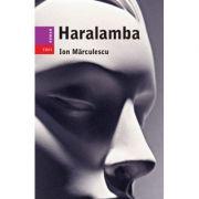 Haralamba - Ion Marculescu
