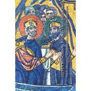 Istoria cruciadelor vol. I - Cruciada I si intemeierea Regatului Ierusalimului - Steven Runciman