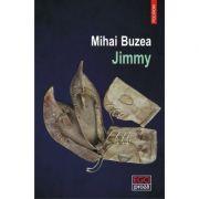 Jimmy - Mihai Buzea