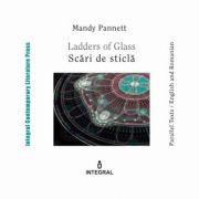 Ladders of Glass. Scari de sticla - Mandy Pannett
