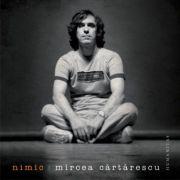 Nimic. Poeme (1988-1992) - Mircea Cartarescu