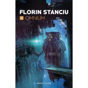 Omnium - FLORIN STANCIU