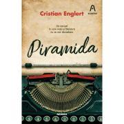 Piramida - Cristian Englert