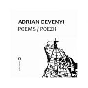 Poezii - Adrian Devenyi