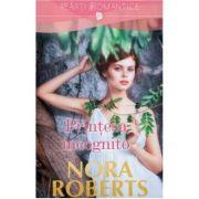 Printesa incognito - Nora Roberts