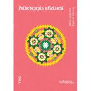 Psihoterapia eficienta - Irina Holdevici
