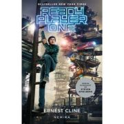 Ready Player One (ed. 2018) - Ernest Cline