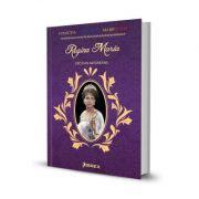 Regina Maria. Colectia Centenarul Marii Uniri - Cristian Mosneanu