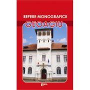 Repere monografice, Geoagiu - Ioan Valean