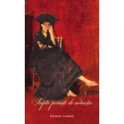 Sapte povesti de seductie (paperback) - D. H. Lawrence