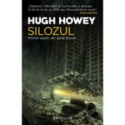 Silozul (ed. 2018) - Hugh Howey