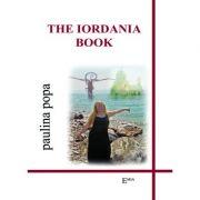 The Iordania Book - Paulina Popa. Traducere de Jim Kacian