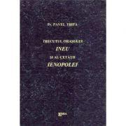 Trecutul orasului Ineu si al cetatii Ienopolei - Preot Pavel Tripa