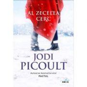 Al zecelea cerc - Jodi Picoult