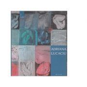 Album Adriana Lucaciu